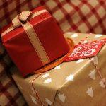 悩みに悩んだ子供へのはじめてのクリスマスプレゼント