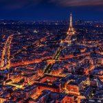フランス大統領選挙は決選投票へ。ルペン氏勝利の可能性は?