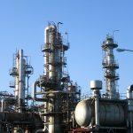 再びの原油価格下落の理由と僕の保有株の動向