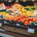 低迷するアメリカの物価と消費