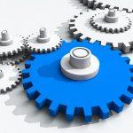 株式投資で1番重要な資金管理の方法