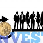 VIX指数(恐怖指数)を目安に株価の高騰を警戒