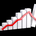 リーマンショック以上の株価急落!今後注意しておきたいポイント