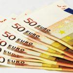 イタリア国債急落に見るECBのテーパリングと米国金利への影響