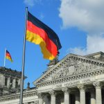 ドイツ経済を襲う景気後退の不安